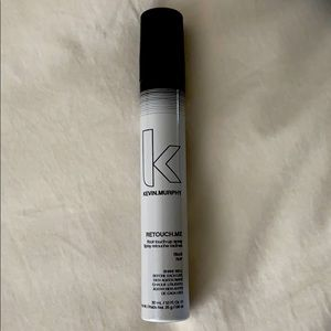 Kevin.Murphy RETOUCH.ME (BLACK) Root Touch-Up